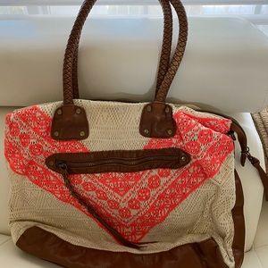 Handbags Lot!